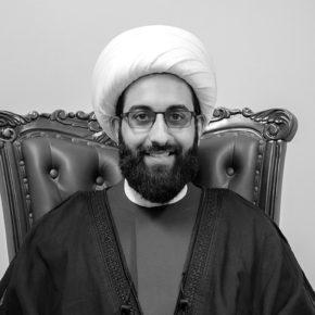 Shaikh-Mohammad-Tawhidi